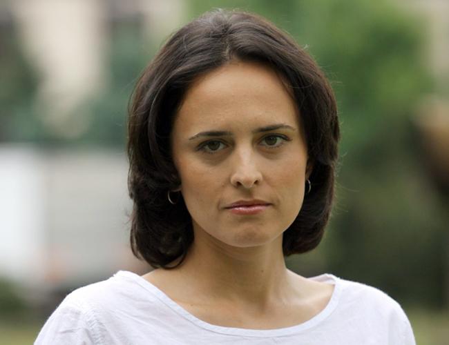 """Фондация """"Радостина Константинова"""" връчи годишните си награди за разследваща журналистика"""